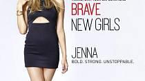 Jenna přiměla představitele Miss Universe uvažovat o změně pravidla, že se uchazečky musí 'narodit jako ženy'.