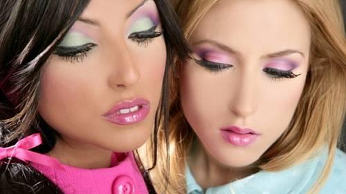 Kosmetika: Jak dlouho která vydrží?