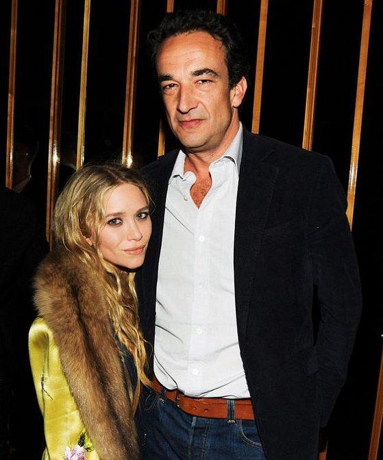 Mary-Kate Olsen byla do smrti Heatha zapletená. Věděla víc, než ostatní.