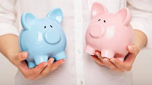 10 rad, jak po Vánocích vyjít s penězi