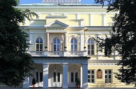 V září se bude Praha radovat z vinného festivalu