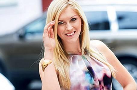 Moderátorka Zorka Kepková exklusivně - Proč nabourala auto