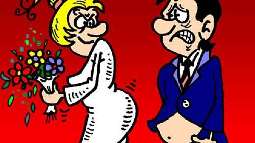 babička sex karikatúra xxx video dnes