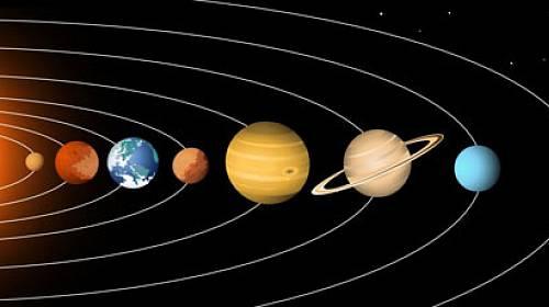 Jak zjistit, která planeta vládne vašemu dni a hodině narození?
