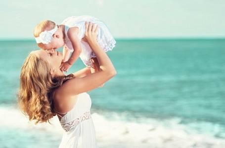 Test: Toužíte (už) po miminku?