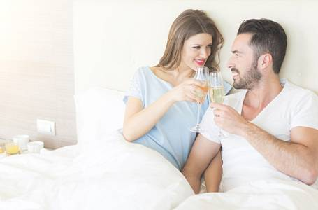 13 tipů na oživení vztahu