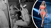 Miss World před šestašedesáti lety a dnes: Najdete rozdíl?