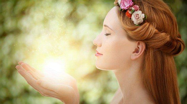 Zdraví a vitalita podle horoskopu