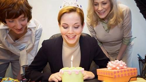Víte, co o vás prozradí den narození?