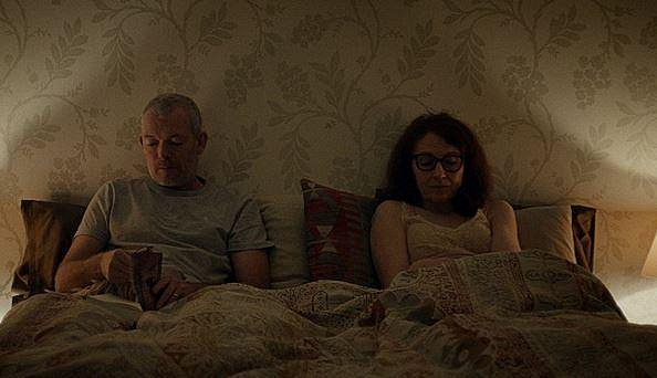 10 kultovních filmů, které bezdětní nepochopí a rodiče je nedokoukají