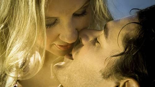 K orgasmu vám pomůže i správná poloha