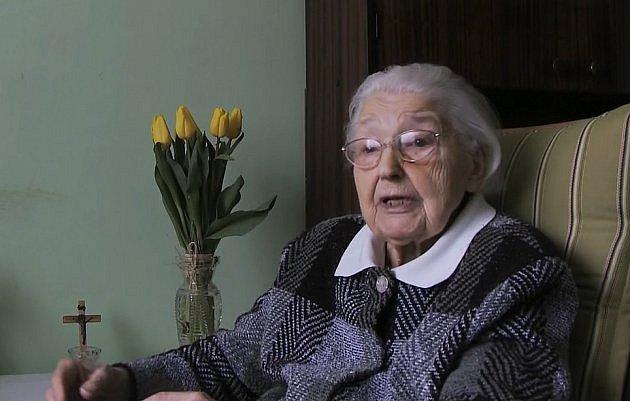 Stanislawa se nakonec z Osvětimi dostala a zemřela ve věku 77 let. O hrůzách, které prožila v táboře mluvila velice odhodlaně a své činy brala jako něco naprosto přirozeného.