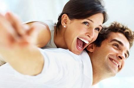 Test: Jak dobře znáte zvyky svého partnera?