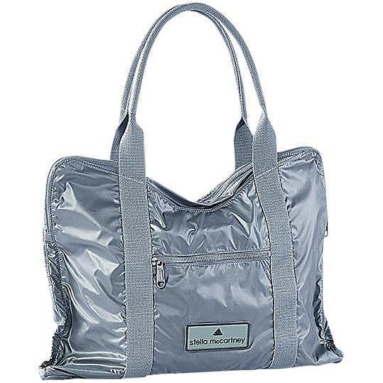 Sportovní taška, Adidas Stella McCartney - 1399 Kč