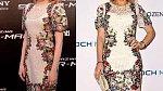 Emma Stone a Hofit Golan