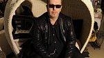 Richard Müller se vrací s novým albem