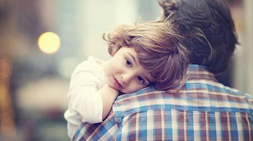 Tajím, že dcera není mého muže...