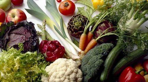 Hubnu dál (2. díl) – Zelenina, která dietě nepřeje. Znáte ji?