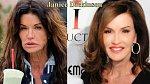 40 celebrit, které NEJSOU KRÁSNÉ, pouze FOTOGENICKÉ! Souhlasíte?