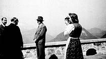 Eva Braunová byla vášnivou fotografkou.