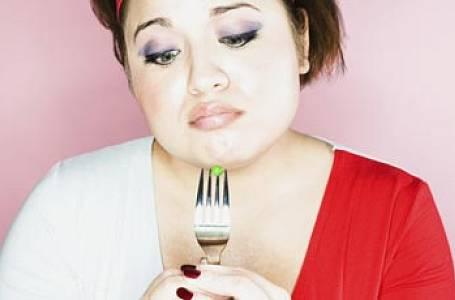 Připadá vám nemožné zhubnout a svou váhu si udržet?