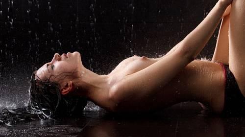 Ženský orgasmus: Nejnovější fakta a tipy