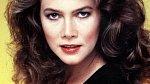 Kathleen Turner (62) sexsymbol a jedna z nejobsazovanějších hereček 80. let
