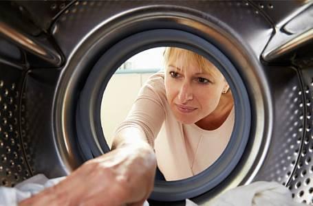 Praktické rady: Zásady údržby textilií