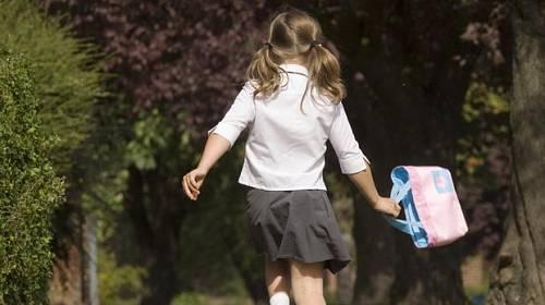 Pedofilové: Nejčastější triky, které zkoušejí na naše děti