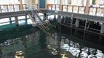 Hevíz: Relax u největšího termálního jezera v Evropě