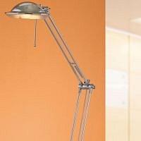 Stolní lampa Picaro