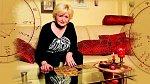 Dagmar Kludská: Velký horoskop na rok 2012