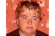 Václava T. - soutěžící o Proměnu