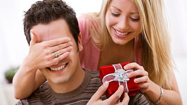 Co k Vánocům? Darujte poukazy na pobyt, jsou elegantním a osobním dárkem