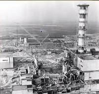Věštila také černobylskou tragédii.