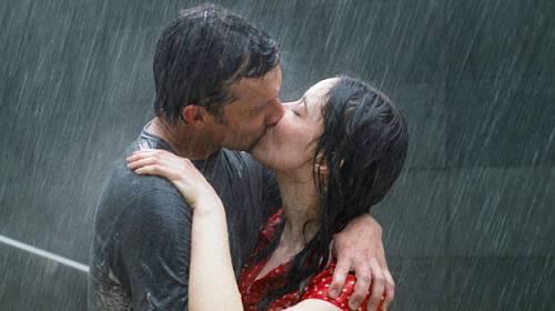 Těmto bláznivým faktům o lásce neuvěříte!