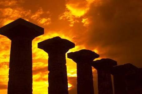 Artemidin chrám