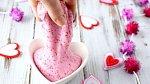 Zamilujete si tenhle zamilovaný sliz?