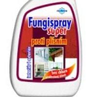 Fungispray super