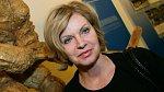 Liběna Hlinková: Ivan mi bude chybět už navždy