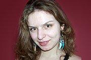 Kateřina H. - soutěžící o Proměnu