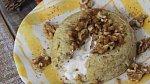 Mugcake: Plnohodnotná teplá snídaně hotová za tři minuty! A hubne se po ní! Co budete potřebovat?