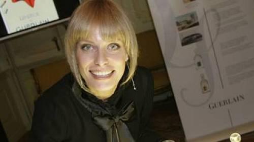 Kristina Kloubková – Bastienová