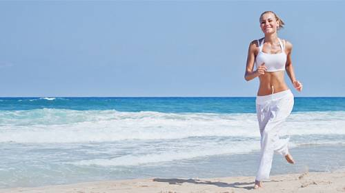 Jediným lékem proti osteoporóze je včasná prevence