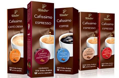 Chuť kávy ovlivňují čtyři hlavní aspekty – zjistěte, jaké to jsou!