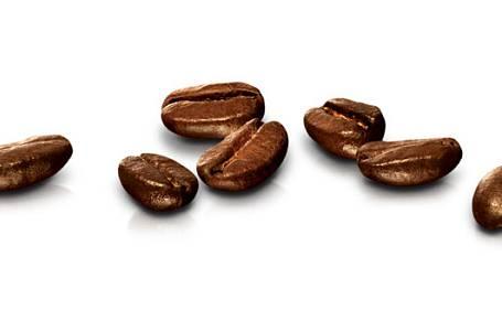 Provoňte si domov lahodnou kávou