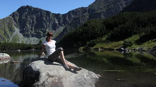Slovensko: Co si nenechat ujít v Tatrách na Liptově