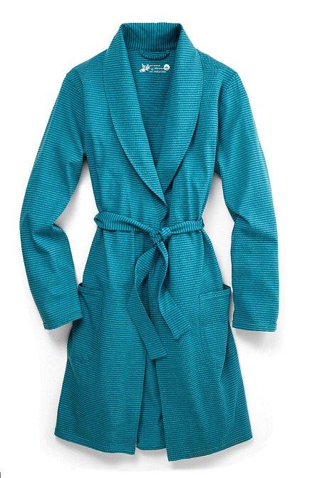 Prádlo pro podzim 2011: Šik, komfort nebo sexy?