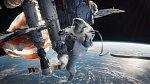 KINOTIP: Gravitace - Hvězdy na oběžné dráze