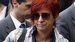 Sandra Ortega Mera - 6,7 miliard dolarů